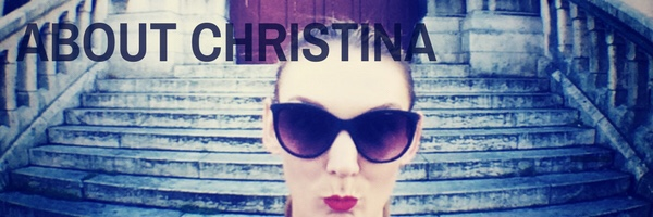 Christina Payne