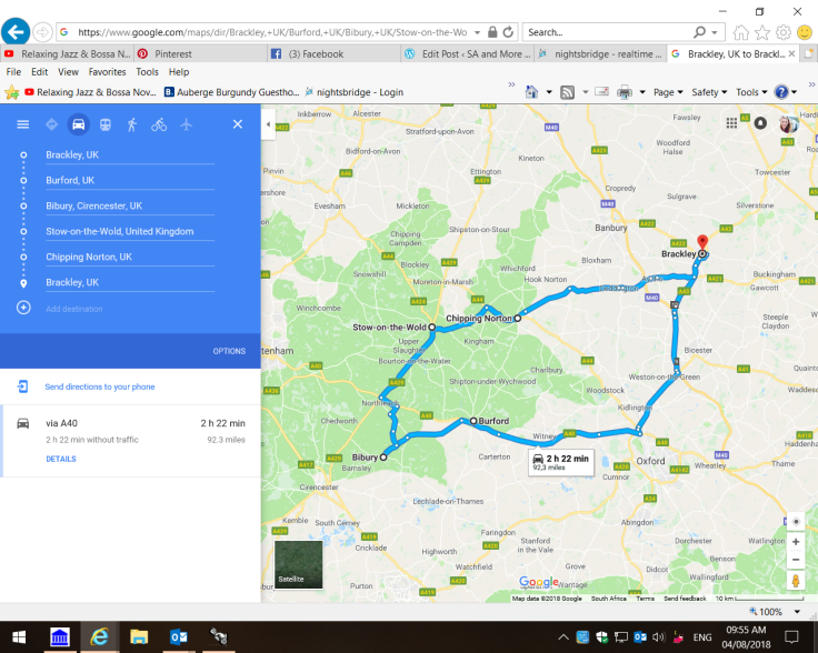 map - cotswolds.png